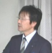 technician-yamashita-chief-180x183