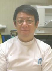 tsuyoshi-morimoto-219x300