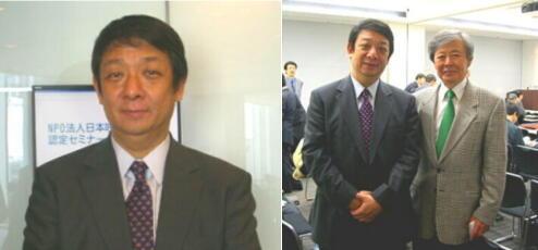 2010平成22年4月日本咬合学会認定セミナー・講演会画像
