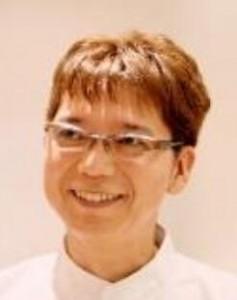 先田寛志先生